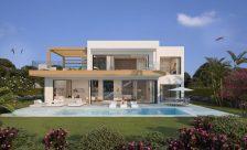 Arboleda Villas