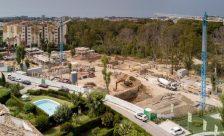RCS Arboleda Villas