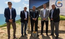 Golden Views Portugal