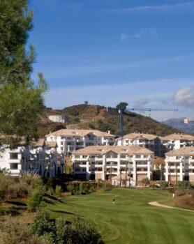 Dwelling Sales in Spain 2018