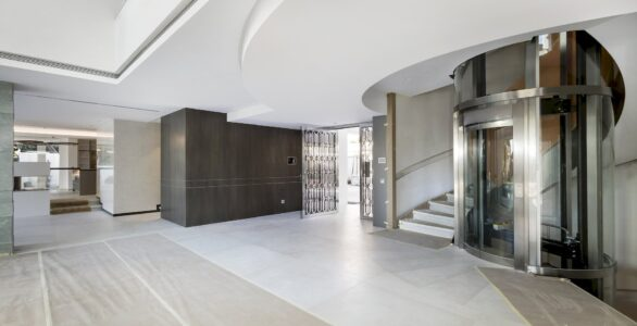 Luxury Villa Smith Marbella (12)