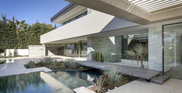 Luxury Villa Smith Marbella (22)