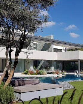 Real Estate in Spain increases sales